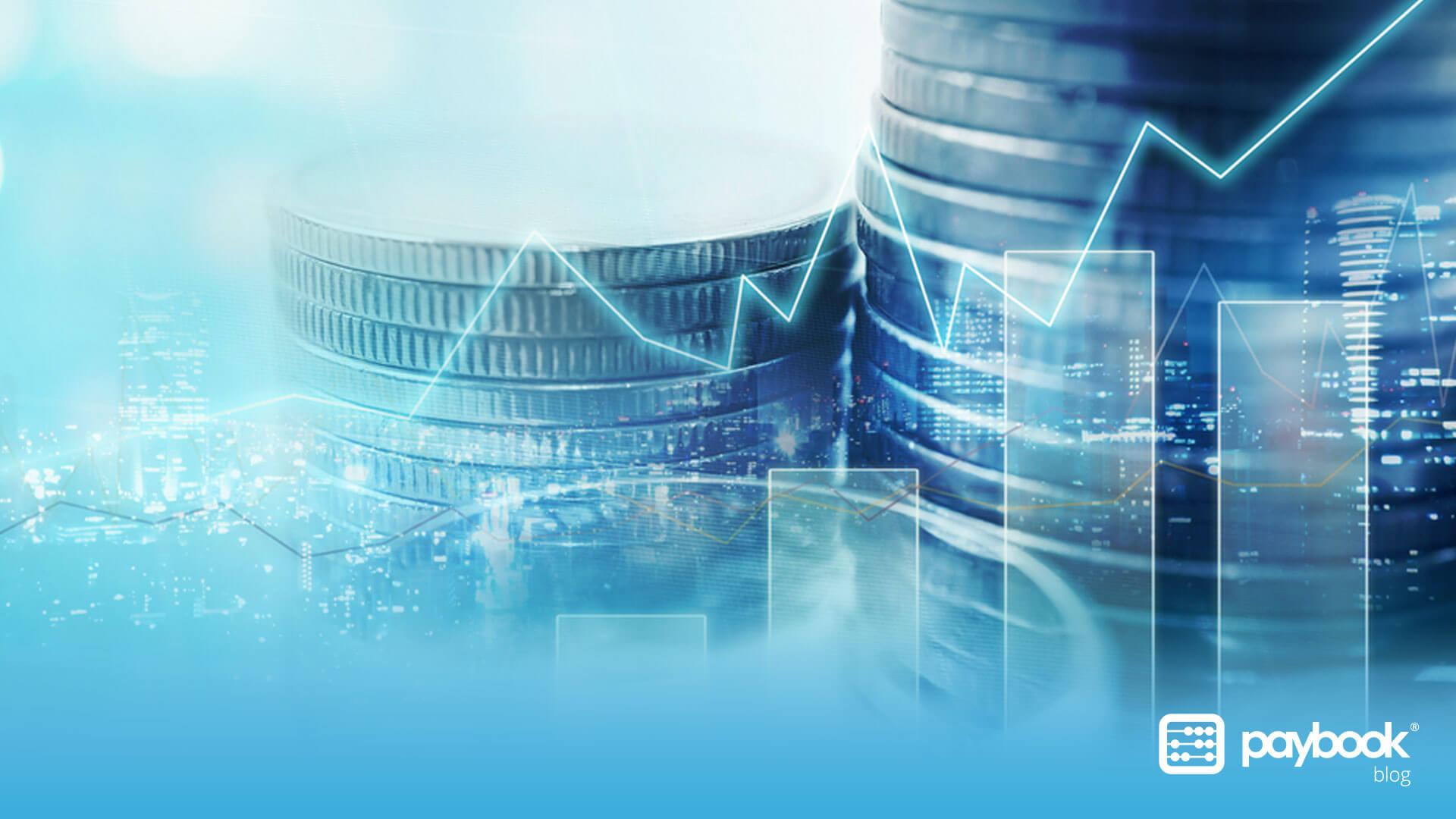 inversionfintech - Administración Financiera y más