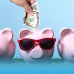 3 tipos de ahorro para diferentes plazos