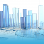 transparencia financiera