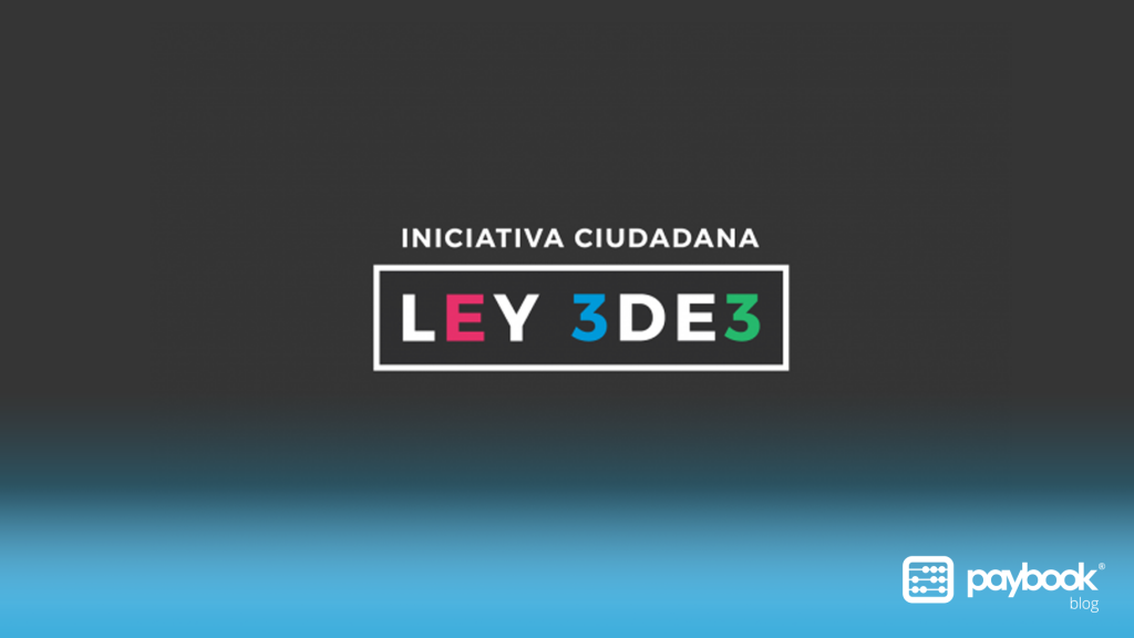 iniciativa 3 de 3
