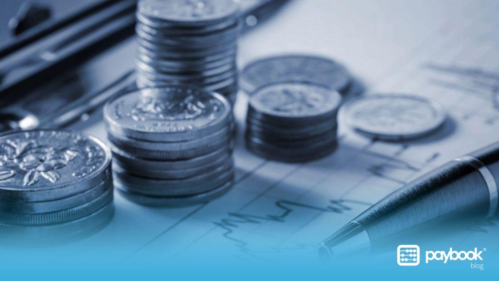 4 productos de inversión