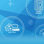 habits that damage your credit score